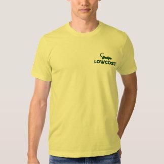 Low Cost Tshirt