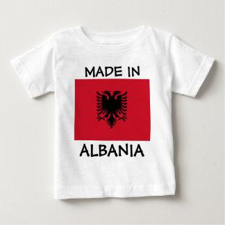 Made in Albania Tee Shirt