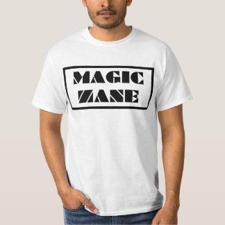 Magic Zane T Shirt
