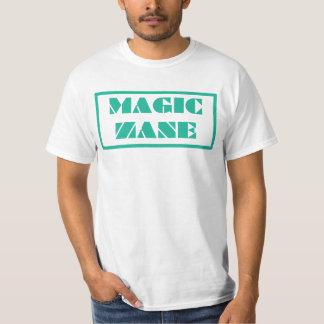 Magic Zane Tee Shirt