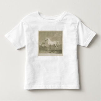 Mambrino, after George Stubbs, 1788 (mezzotint) Toddler T-Shirt