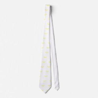 Mani Pedi Queen Tie