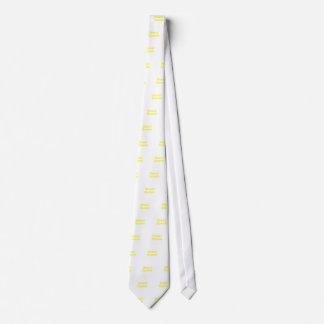 Mani Queen Tie