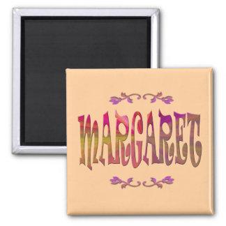 Margaret Magnet