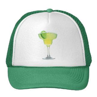 Margarita Hat