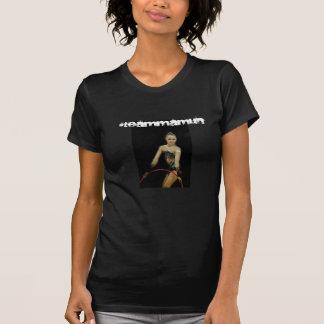 Margarita Mamun 2013 T-Shirt