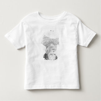 Marguerite of Valois  1568 Tees