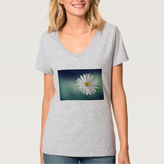 marguerite tee shirts
