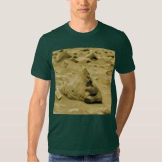 Mars Rat Shirts