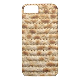 Matzah iPhone 7 Case