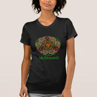 McDowell Celtic Knot Shirt