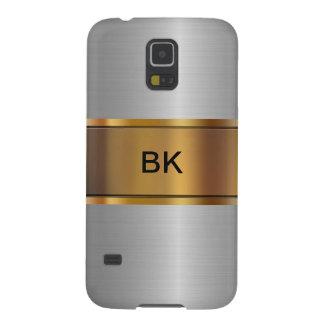 Mens Galaxy S5 Case