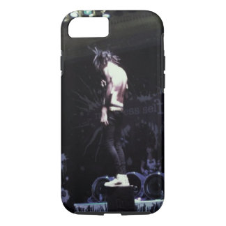 Mindless Self Indulgence iPhone 7 Case