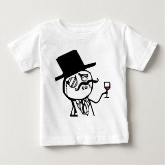 m'lord epic shirt