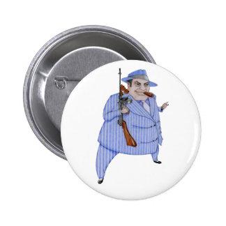 Mob Boss Button