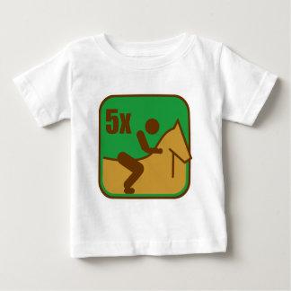 Modern_pentathlon_dd.png T Shirts