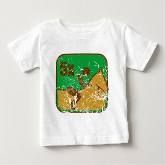 Modern_pentathlon_dd_used.png Infant T-Shirt