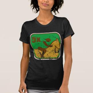 Modern_pentathlon_dd_used.png T Shirts