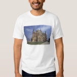 Mohammed Ali Mosque at the Citadel of Cairo, 2 T Shirts