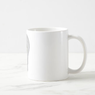 MoneyIdeas082010 Basic White Mug