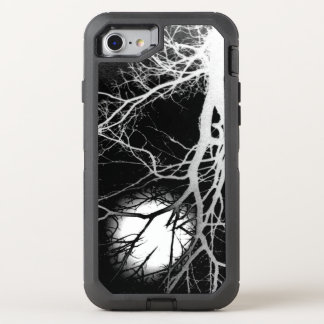Moonlight OtterBox Defender iPhone 7 Case
