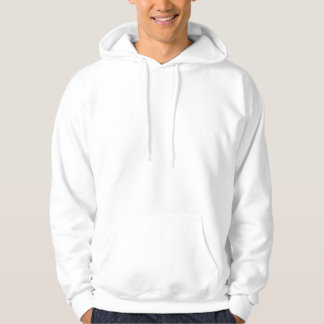Mothers Day Hooded Pullover