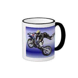 Moto Air - Mug