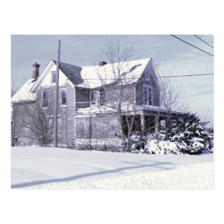 Mount Clemens, MICHIGAN USA Postcard