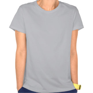 Moving On Custom Color and Wording Tee Shirts