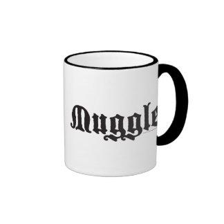 Muggle Ringer Mug