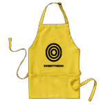 (multiple GREATNESS products selected) Standard Apron