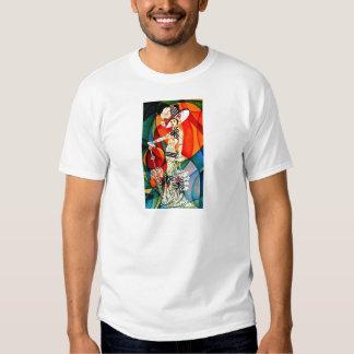 MY FAIR LADY.jpg Tee Shirt