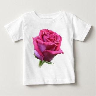 My Little Rose Bud T-shirt