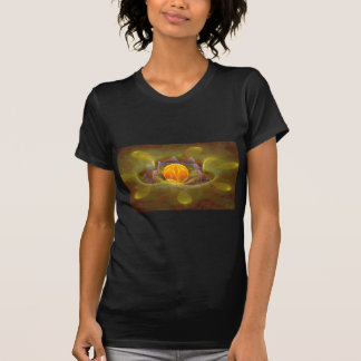 Mystic's Sphere Shirts