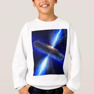 NASAs Black Hole Shirts