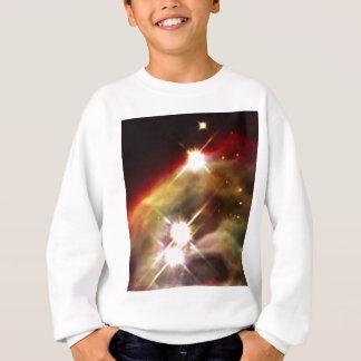 NASAs Cone Nebula Tshirts