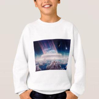 NASAs Dinosaur end T Shirts