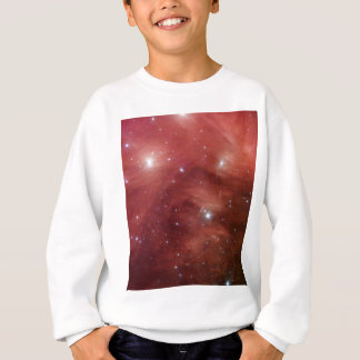 NASAs - Pink Pleiades Shirts