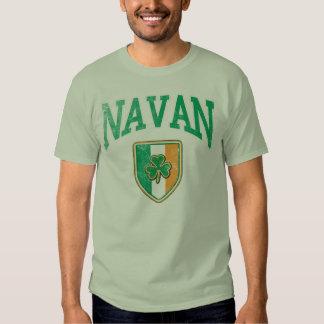 NAVAN, Ireland Tees