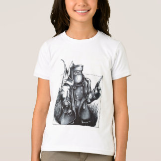 Ned Kelly #2 T Shirt