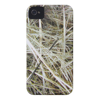 """needle in a haystack"" iPhone4 Case-Mate ID Case"
