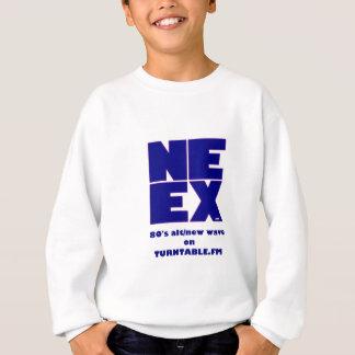 NEEX - 80's alt/new wave Shirt