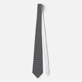 Nevermore Tie