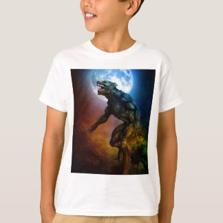 New Alpha T Shirts