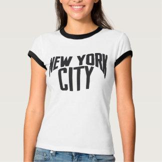 New York City Tees