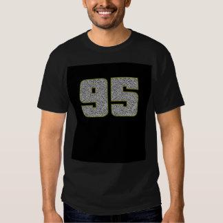 ninety five shirt