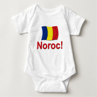 Noroc! (Cheers) T-shirts