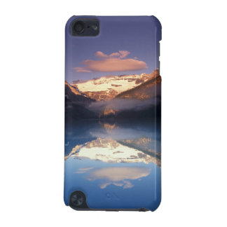 North America, Canada, Lake Louise morning iPod Touch 5G Covers