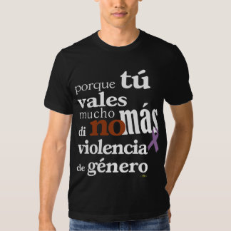 Not More Violence of Sort Shirts