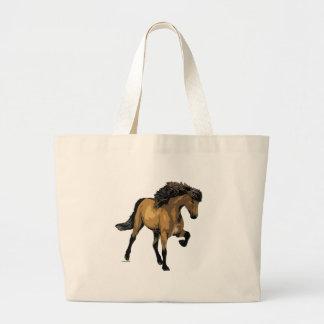 Nouvelle Vogue Jumbo Tote Bag